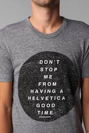 15 best t shirts we love images on pinterest crafts drawing and