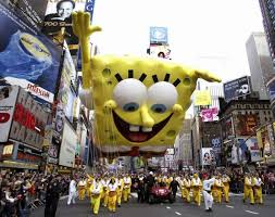 macys thanksgiving day parade video 31 very beautiful thanksgiving day parade pictures and images