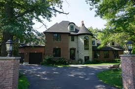 16256 west woodbine circle vernon hills il single family home
