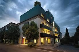 chambres d hotes corte hotel corte ongaro vérone province of verona italie voir les