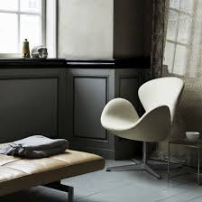 the swan chair swan chair design within reacharne jacobsen swan