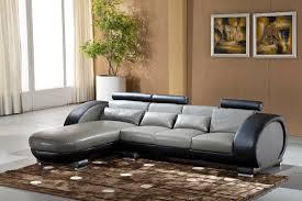 Reclining Sofa Set Recliner Set Reclining Sofas Grey Recliner Unique