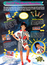 branded in the 80s remembering what it was like to be a kid