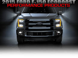 Ford Raptor Exhaust - ford all about ford raptor price and changes awesome ford f