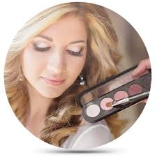 professional makeup artist classes makeup artistry qc makeup academy