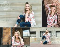 photographers wichita ks town senior photos in wichita ks sherri strawn photography