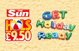 all the sun 9 50 codes booking now open