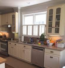 hanging upper kitchen cabinets kitchen top kitchen cabinet paint colors manufacturers styles