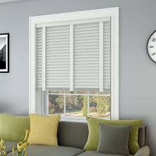 wooden blinds for large windows make my blinds