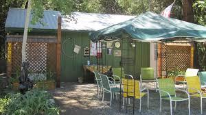 california gold country rv park rv park amenities