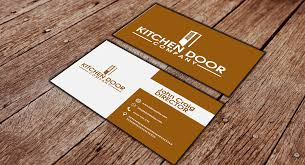 home decor business names best of best 25 business signs ideas on