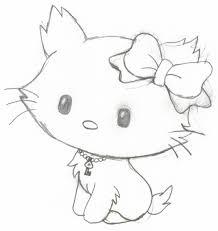 charmmy kitty shadow4life deviantart