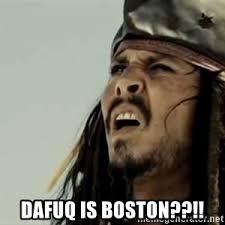 Dafuq Is This Meme - dafuq jack sparrow wtf meme generator