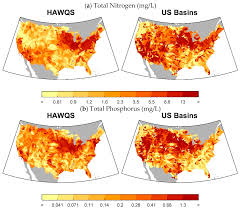 water free full text climate change impacts on us water