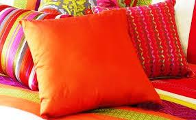 cucire un cuscino come fare un cuscino per poltrona poltrone e sedie per anziani