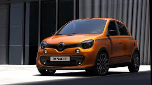 renault hatchback 2017 2017 renault twingo gt review gallery top speed