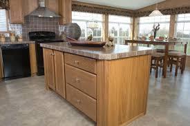 kitchen island 72 inch interior design