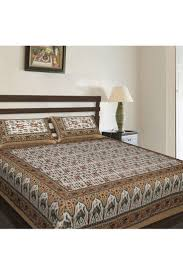 best 25 double bed sheets ideas on pinterest teen bed spreads