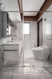 409 best bathrooms images on pinterest bathroom ideas room and