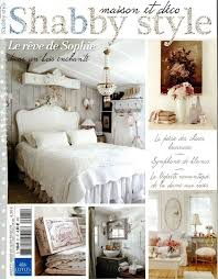 deco cagne chic chambre chambre style cagne chic 60 images objet deco cagne chic 28