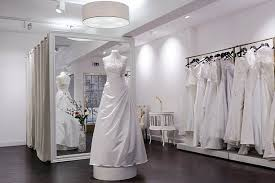 wedding dress pictures images and stock photos istock
