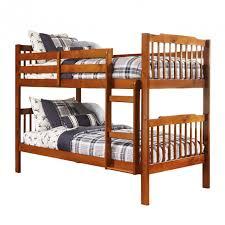 Elise Bunk Bed Manufacturer 55 Elise Bunk Bed Bedroom Interior Decorating Imagepoop