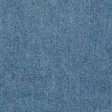 Denim Blue Kaufman Denim 8 Oz Light Indigo Washed From Fabricdotcom From