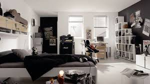guys bedroom designs astounding 15 cool boys collection 9 tavoos co