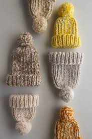 the 25 best knit hat patterns ideas on knitted hat