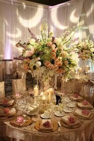 David Tutera Wedding Centerpieces by Inspiration David Tutera Events Wedding Napkin Holders And Flower