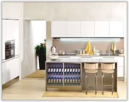 Kitchen Island With Wine Rack - kitchen island wine rack home design ideas
