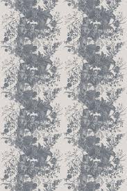 27 best alpine fabrics images on pinterest drapery fabric