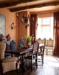 spanish interior design photos design pictures remodel decor