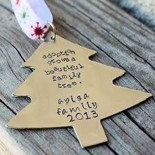 9 best christmas ornaments images on pinterest adoption