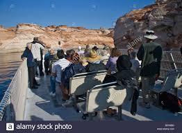 Arizona cruise travel images Az arizona page glen canyon nra lake powell antelope canyon jpg