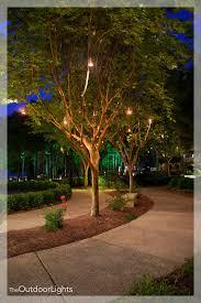 Landscape Lighting Atlanta - the ritz carlton greensboro ga the outdoor lights atlanta u0027s