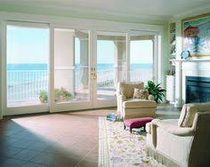 Patio Doors Milwaukee Windowsmilwaukeereplacement Patio Doors Milwaukee Patio Doors