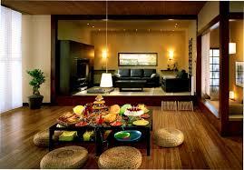 100 free home decor magazines luxury home design magazine