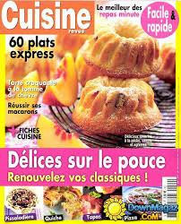 cuisine revue cuisine revue avril mai juin 2015 no 64 pdf