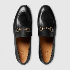 womens gucci boots sale best 25 gucci loafers ideas on loafers loafer