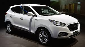 hyundai tucson price 2013 costs a cost why we turned the hyundai tucson