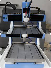 3d milling aluminum plate 3d milling machine high precision mould engraving