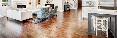 hardwood flooring willford flooring engineered flooring