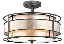 flush ceiling lights for bedroom item hanging crystal linear