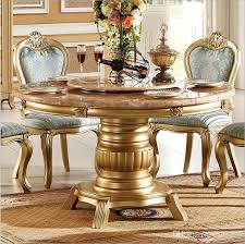Italian Style Dining Room Furniture by 2017 Selling Antique Style Italian Small Table 100 Solid
