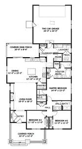 images about house plans on pinterest floor home and idolza hobbit