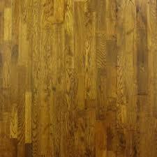 hardwood flooring 203mm country oak manufactured reclaimed