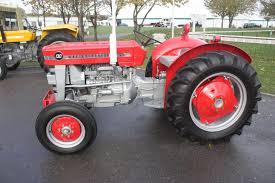 massey ferguson 100 series tractor u0026 construction plant wiki