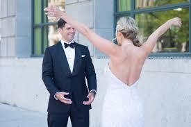 utah wedding photographers hender affordable meaningful