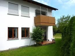 Haus Wohnung Gemütliche 3 Zimmer Erdgeschosswohnung Mit Terrasse Und Garten
